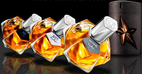 Thierry Mugler Les Parfums de Cuir.jpg