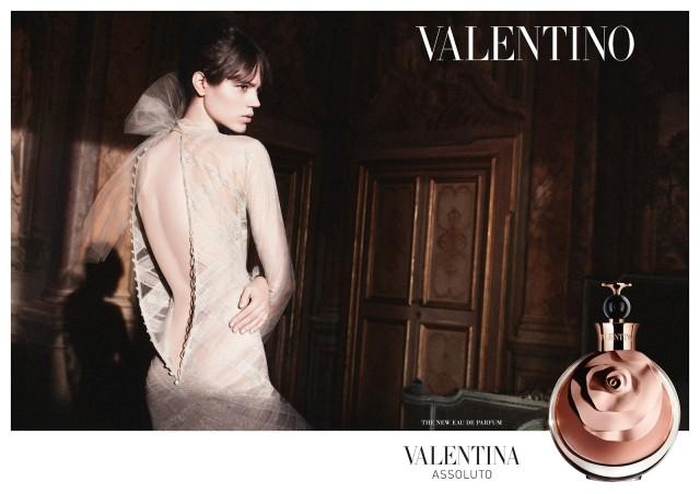 Valentino Valentina Assoluto Banner.jpg