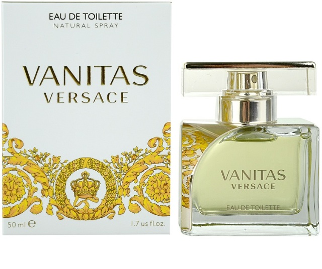 versace-vanitas-eau-de-toilette-for-women___13