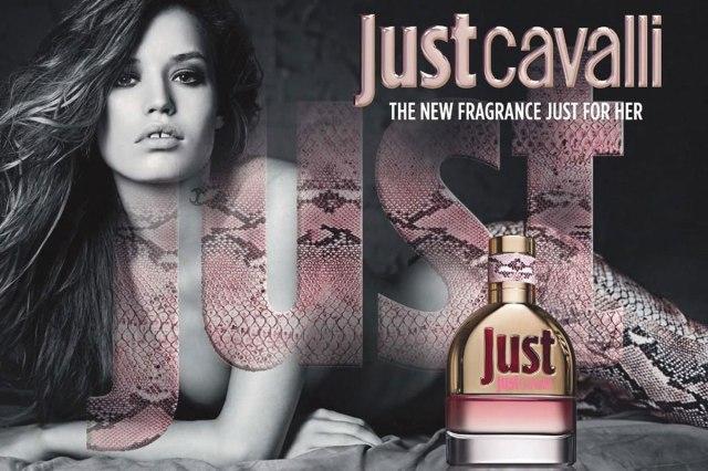 ad-roberto-cavalli-just-cavalli-perfume.jpg