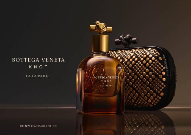 Bottega Veneta Knot Eau Absolue-DP-LD