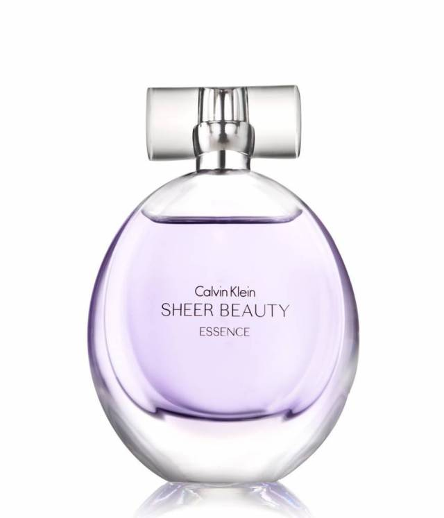 calvin-klein-sheer-beauty-essence