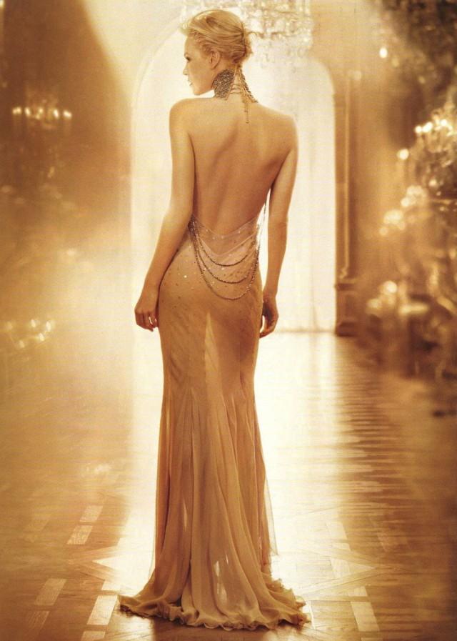 Christian Dior J'Adore Voile de Parfum 1