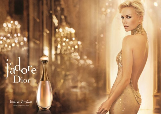 Christian Dior J'Adore Voile de Parfum 2.jpg