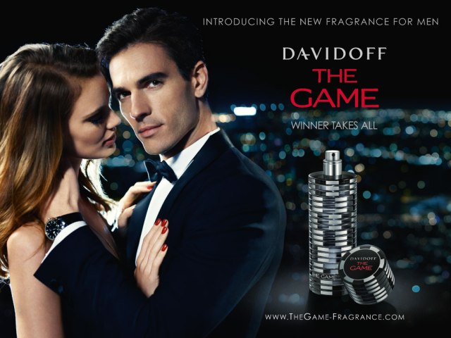 Davidoff-The-Game Banner.jpg