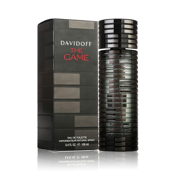 davidoff-the-game-eau-de-toilette-100ml-box-detail