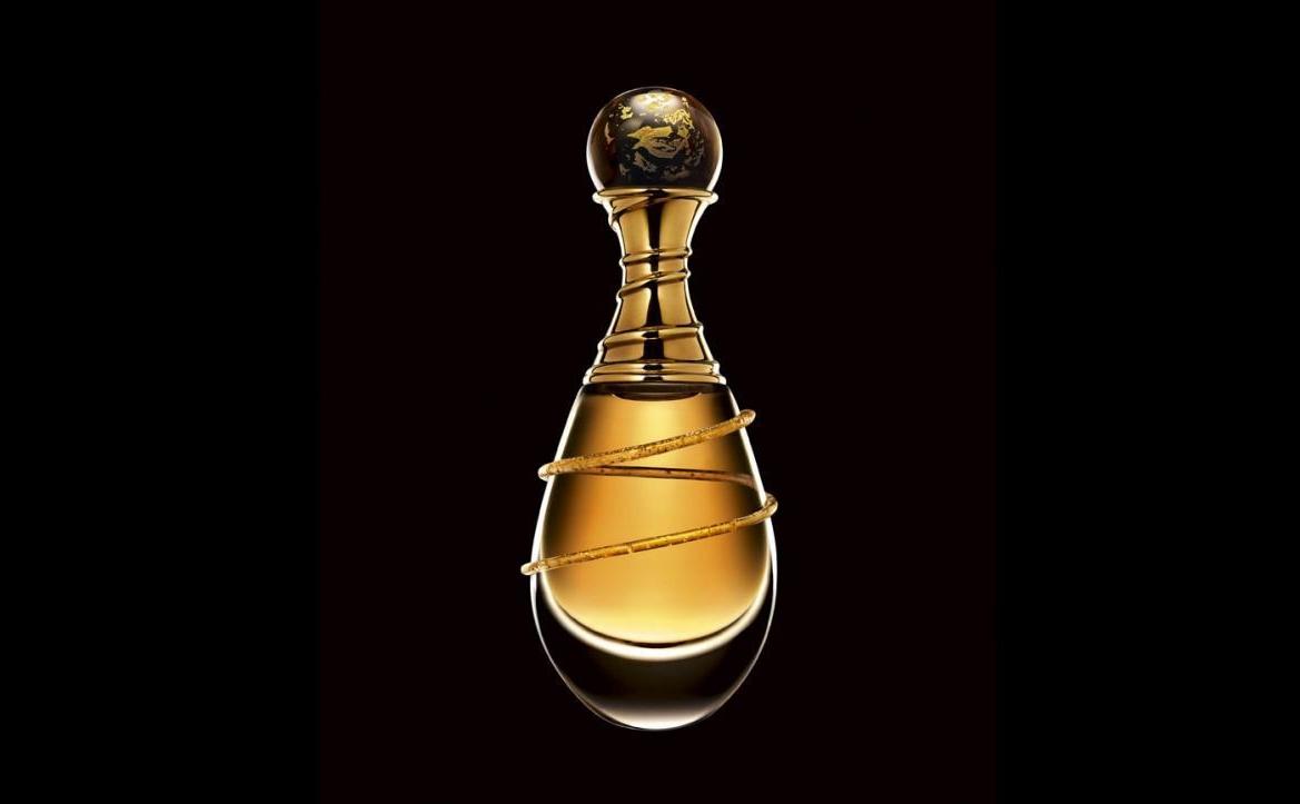 Dior_s-J_adore-L_Absolu-fragrance-by-Jean-Michel-Othoniel Banner