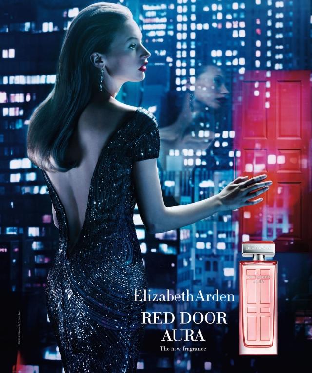 elizabeth-arden-red-door-aura-banner.jpg