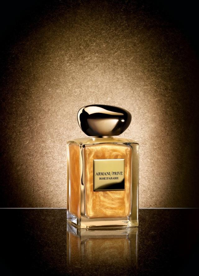 Giorgio Armani Privé Rose D'Arabie L'Or Du Desert.jpg