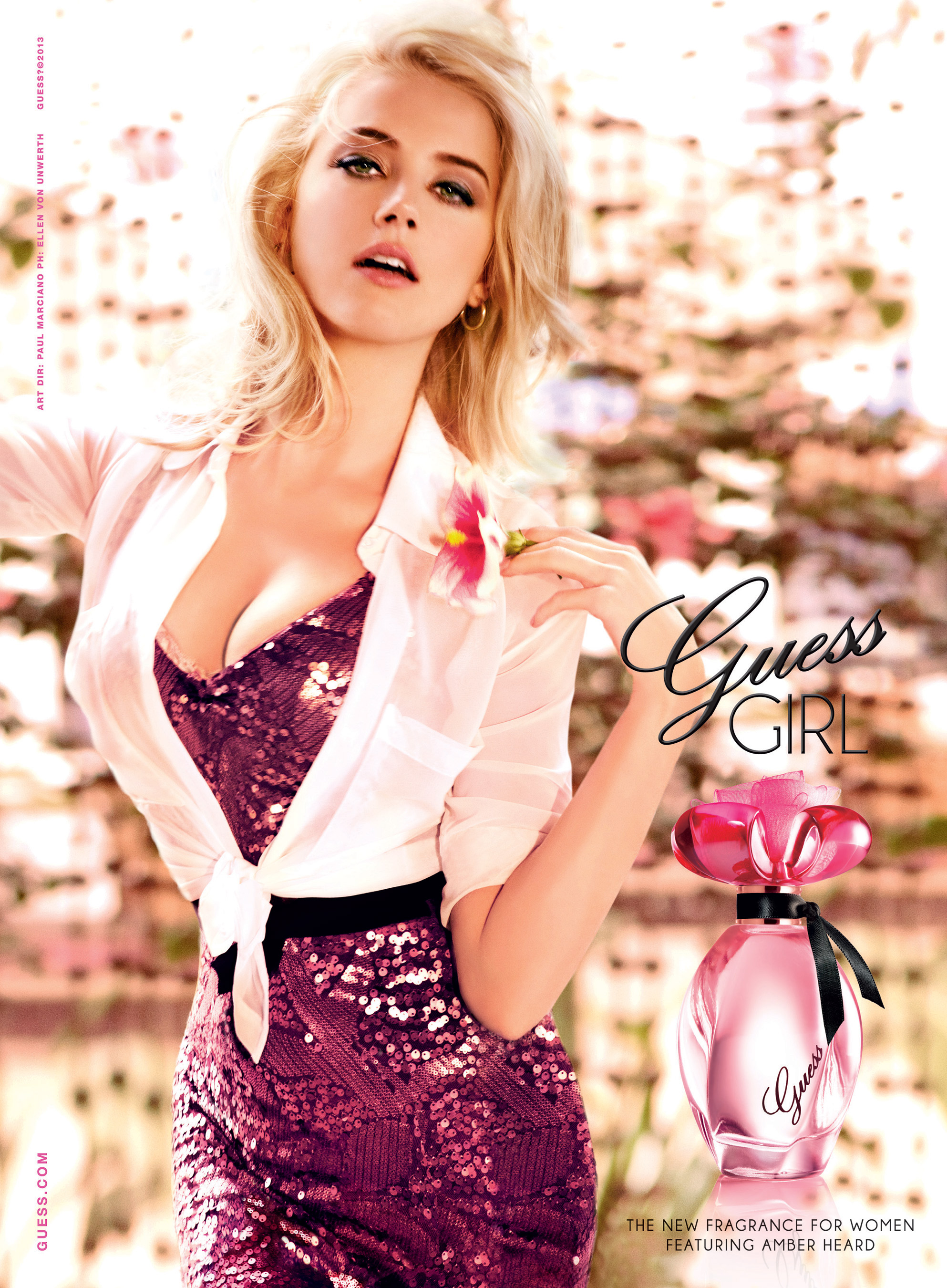 Guess Girl Banner Amber Heard.jpg
