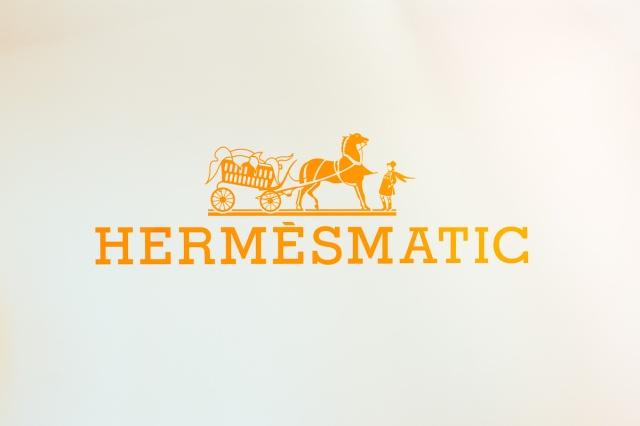 hermesmatic-1