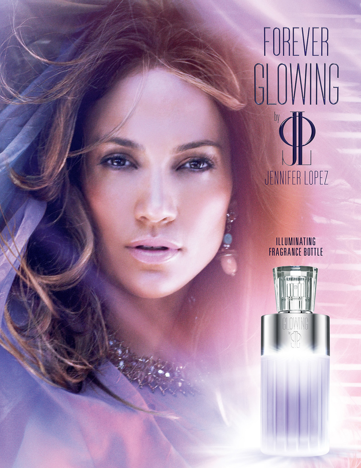 (Photo: Jennifer Lopez/Forever Glowing)