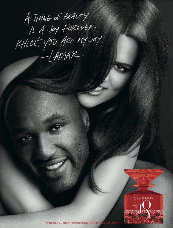 Khloe and Lamar Unbreakable Joy Banner.jpg