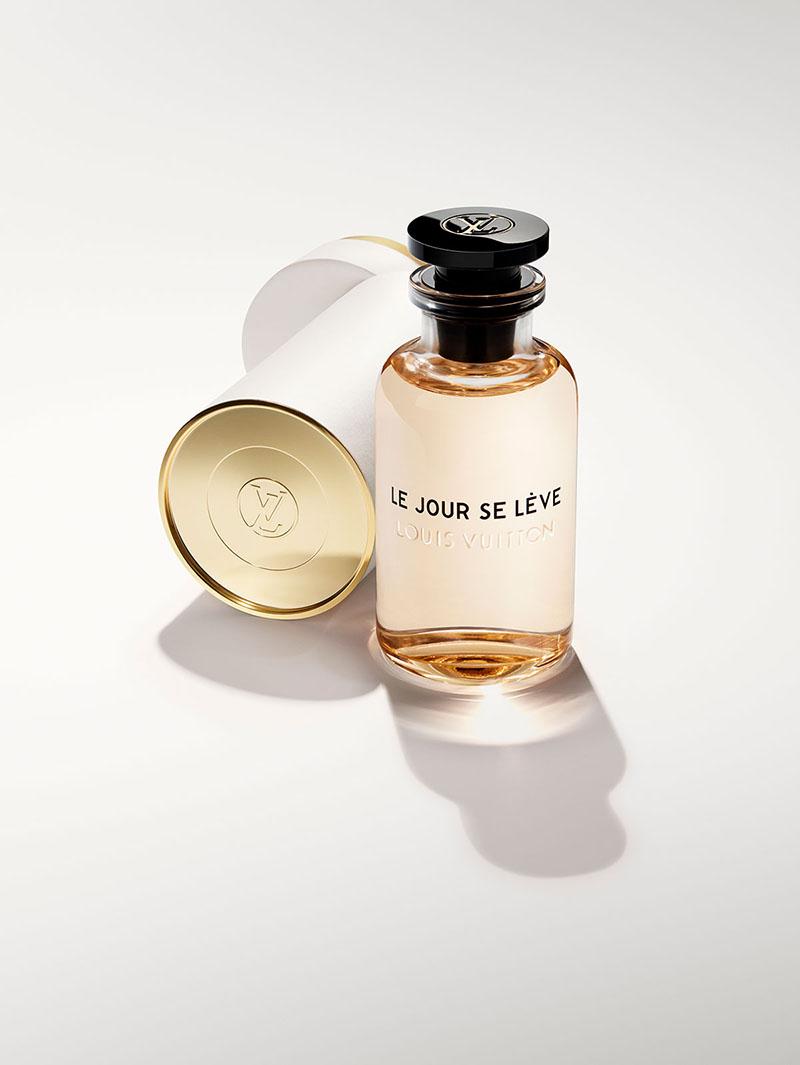 Louis Vuitton Le Jour Se Lève 03