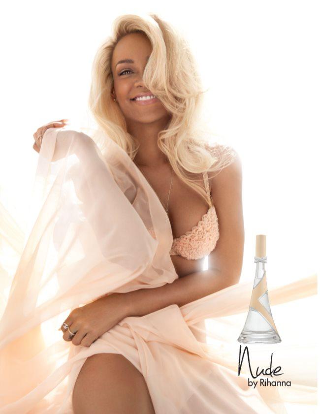 Rihanna Nude Banner2a