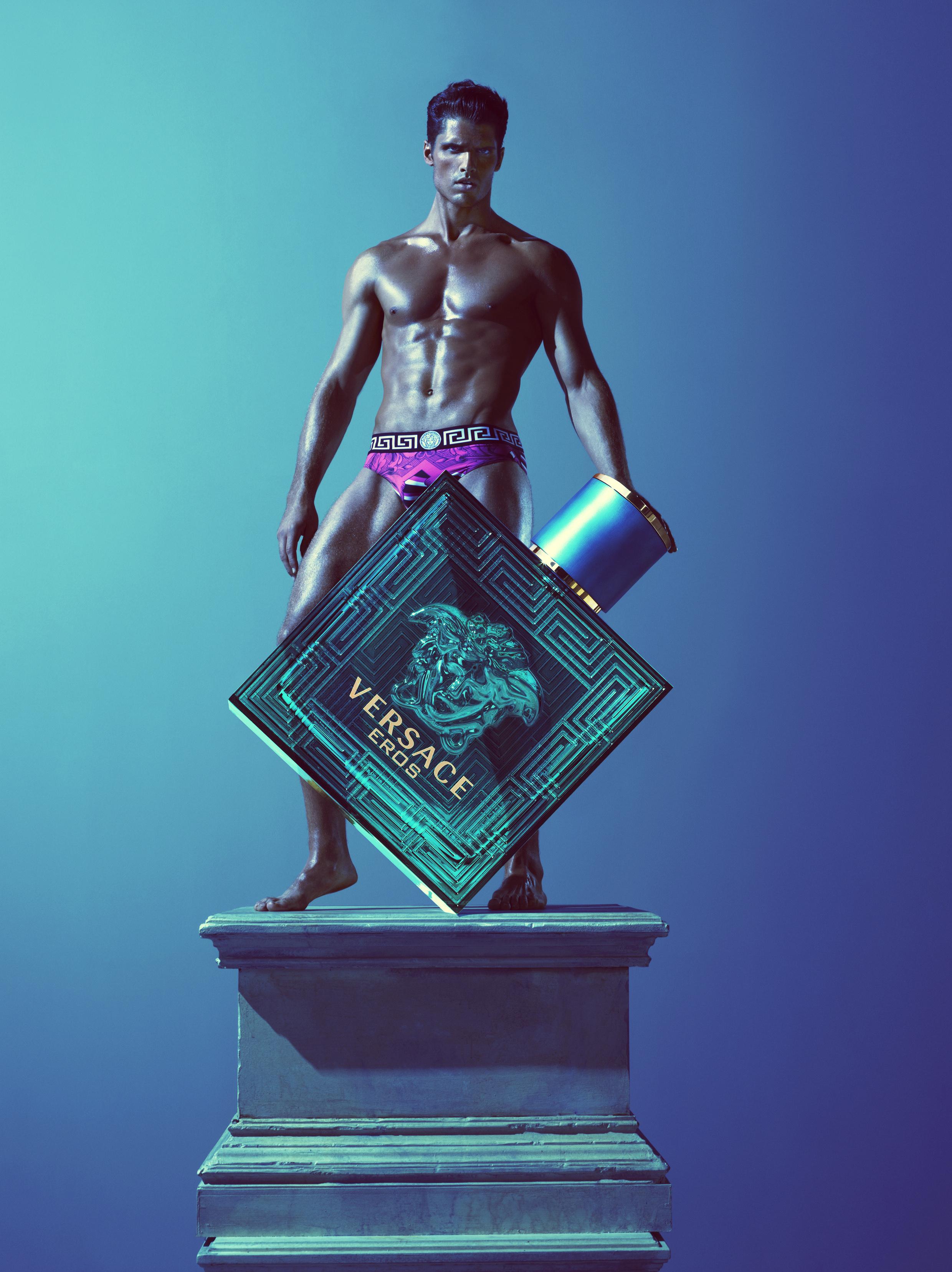 Versace-Eros Banner0