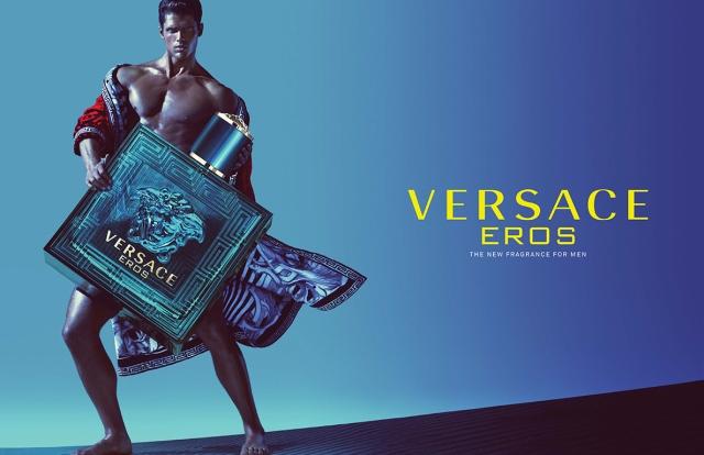 Versace-Eros Banner1.jpg