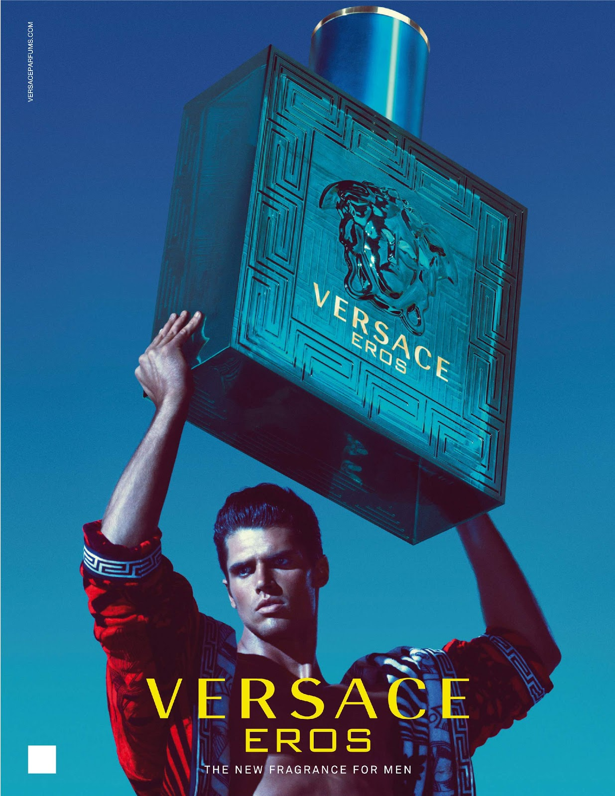 Versace-Eros Banner2