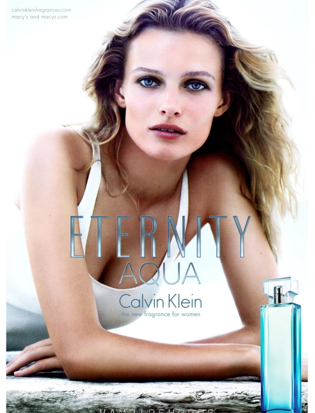 calvin-klein-eternity-aqua-women-banner.jpg