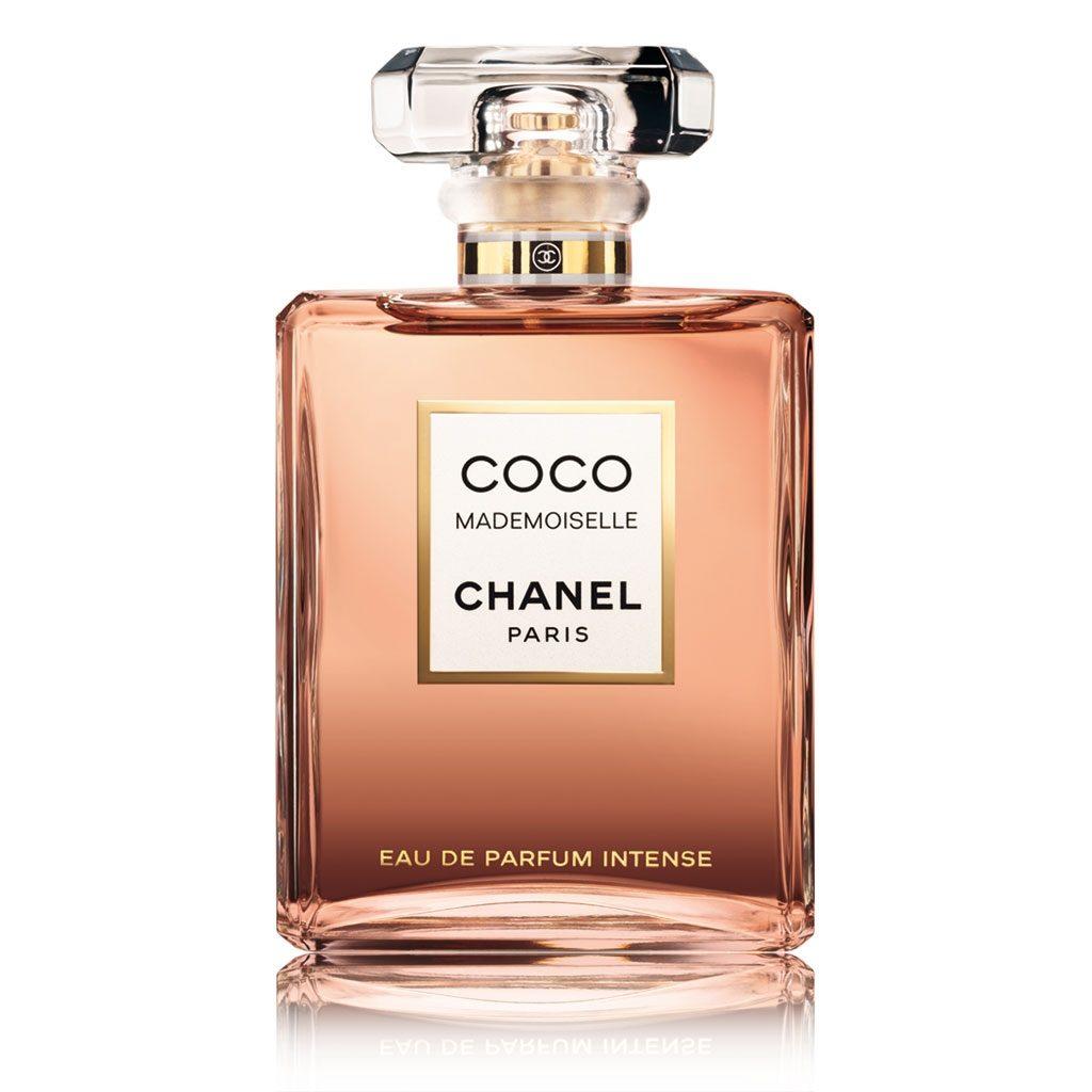 coco-mademoiselle-eau-de-parfum-intense-vaporisateur_P116650