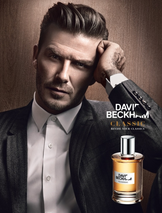 david-beckham-classic