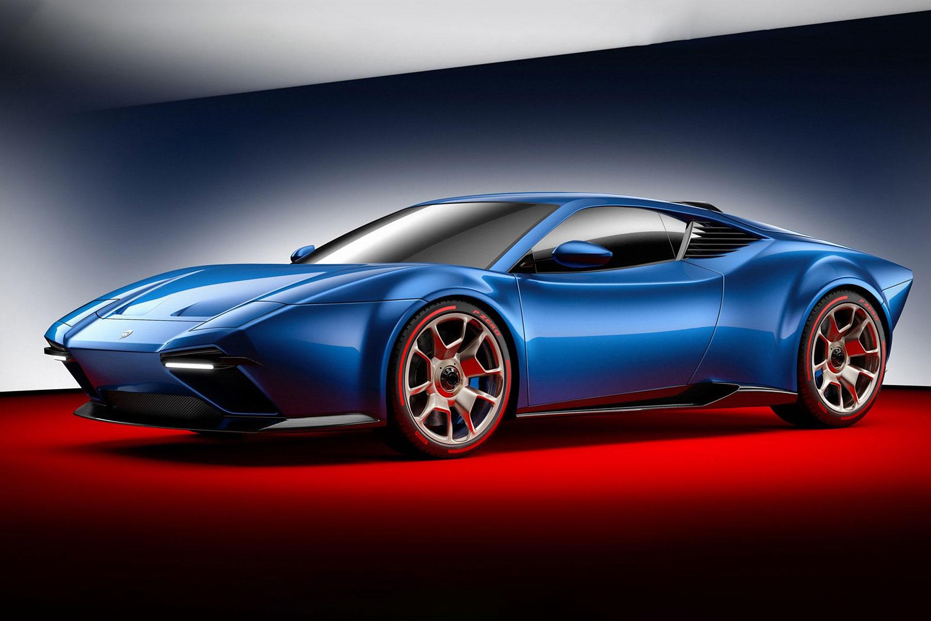 De-Tomaso-Pantera-ARES-Design-Project-Panther-Tuning-1