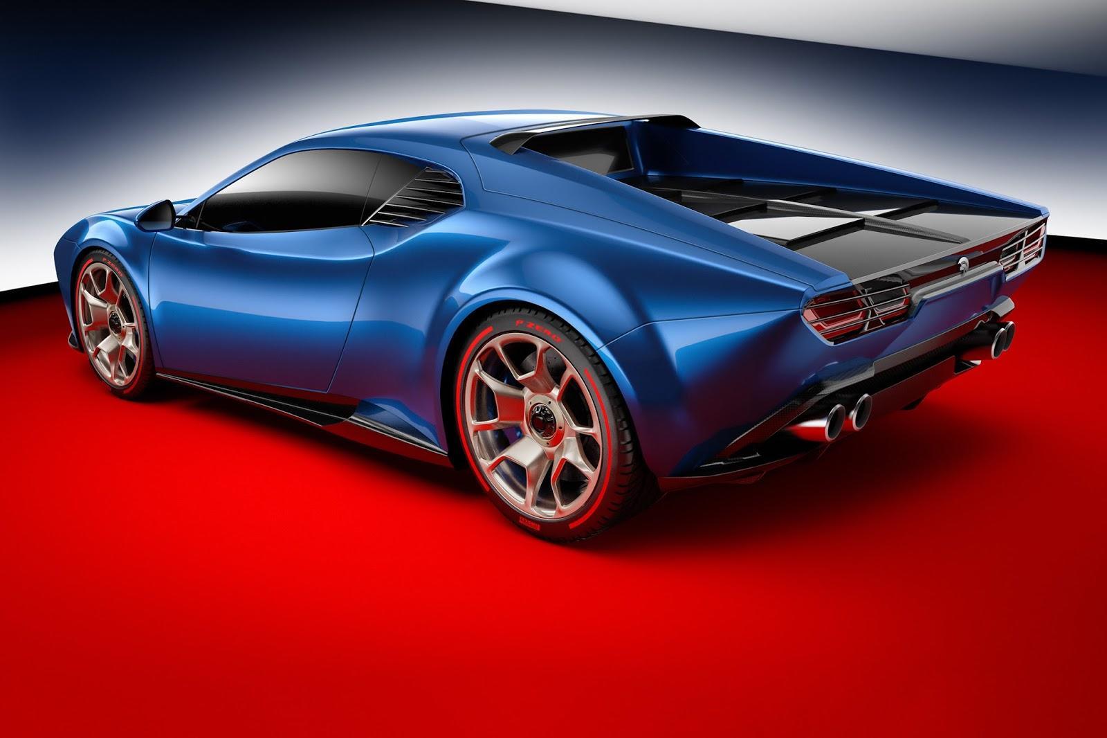 De-Tomaso-Pantera-ARES-Design-Project-Panther-Tuning-2