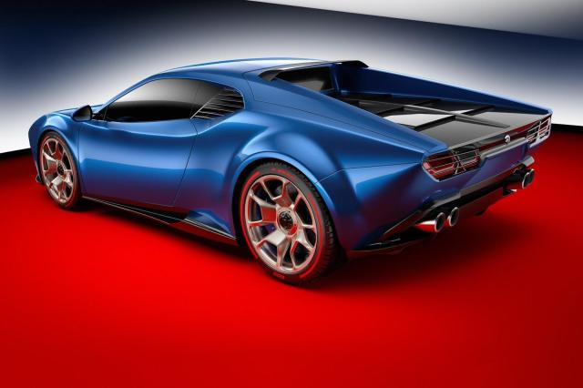 De-Tomaso-Pantera-ARES-Design-Project-Panther-Tuning-2