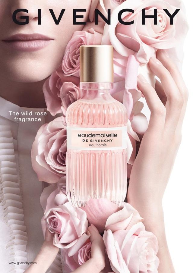 Eaudemoiselle de Givenchy Eau Florale Banner.jpg
