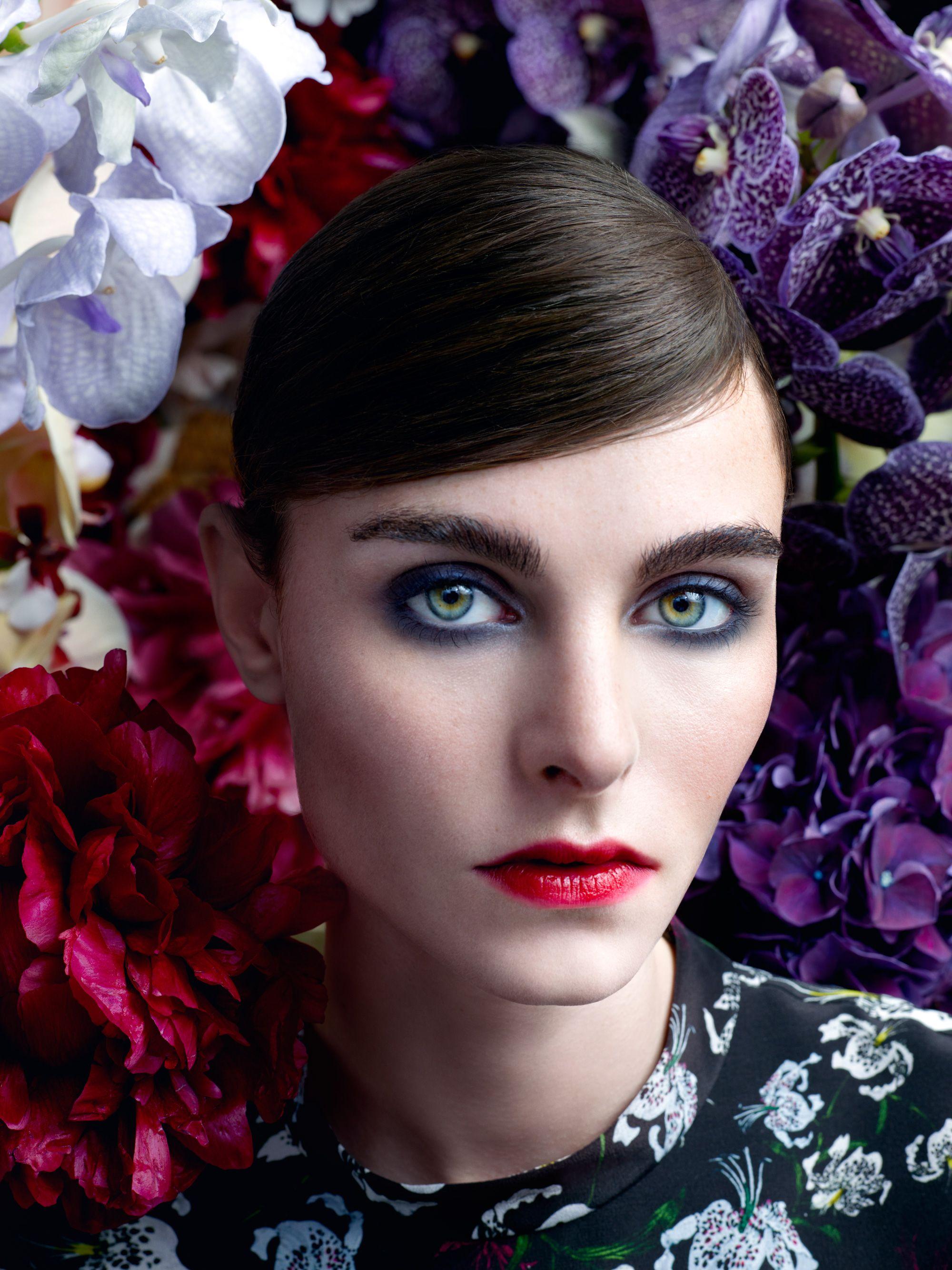 erdem-for-nars-strange-flowers-collection-stylized-image-0