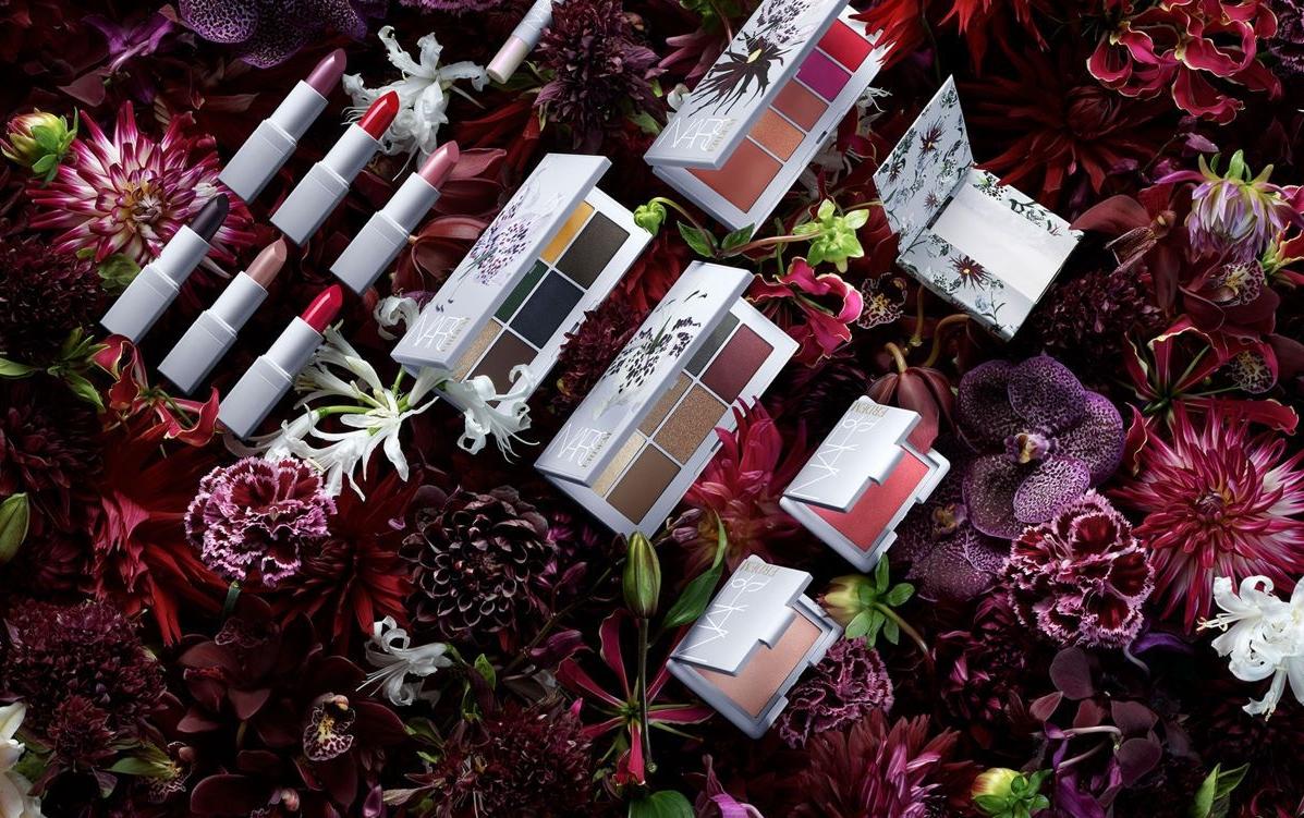 erdem-for-nars-strange-flowers-collection-stylized-image-1.jpg