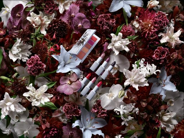 erdem-for-nars-strange-flowers-collection-stylized-image-3