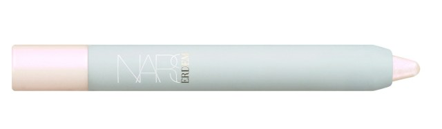 Erdem-for-NARS-Strange-Flowers-Collection-White-Phox-Multi-Use-Highlighting-Pencil