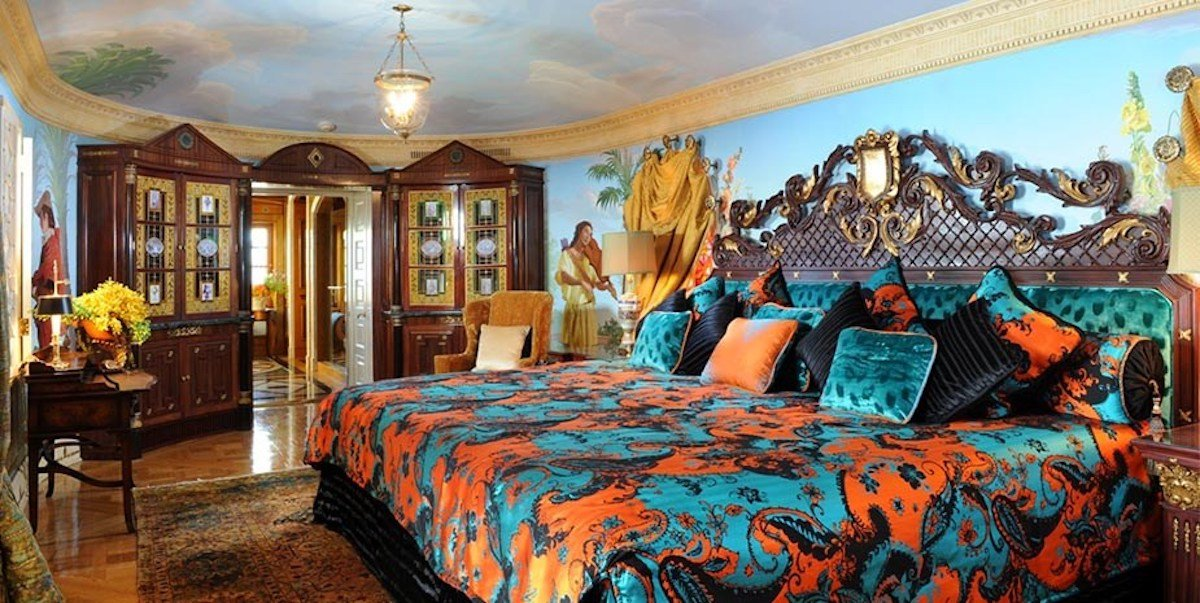 Gianni-Versace-Casa-Casuarina-The-Villa-Suite-formerly-Gianni-Versace_s-room