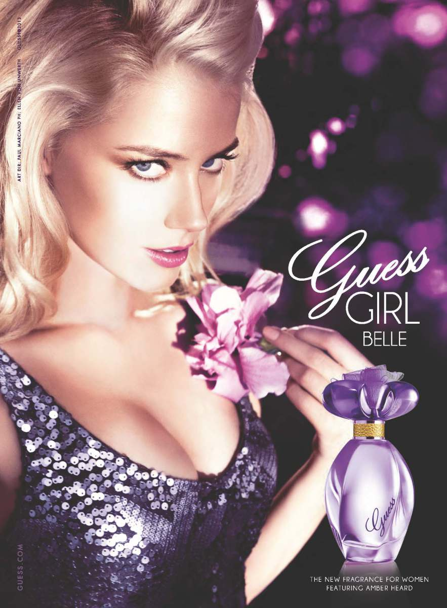 guess-girl-belle-visual