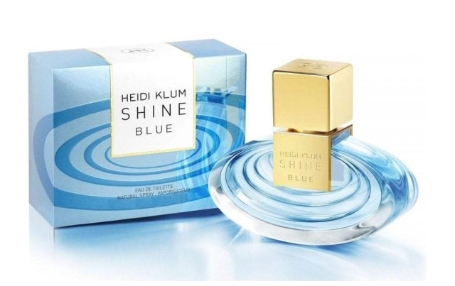 heidi-klum-shine-blue-eau-de-toilette-50ml-spray-p31052-5272_image