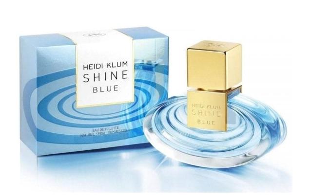 heidi-klum-shine-blue-eau-de-toilette-50ml-spray-p31052-5272_image