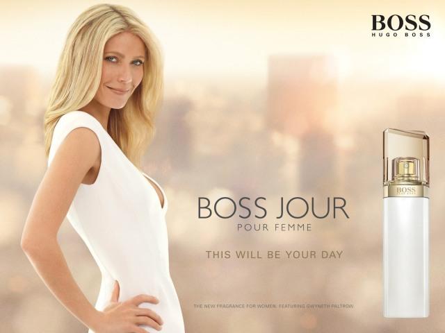 Hugo Boss Jour Pour Femme ad.jpg