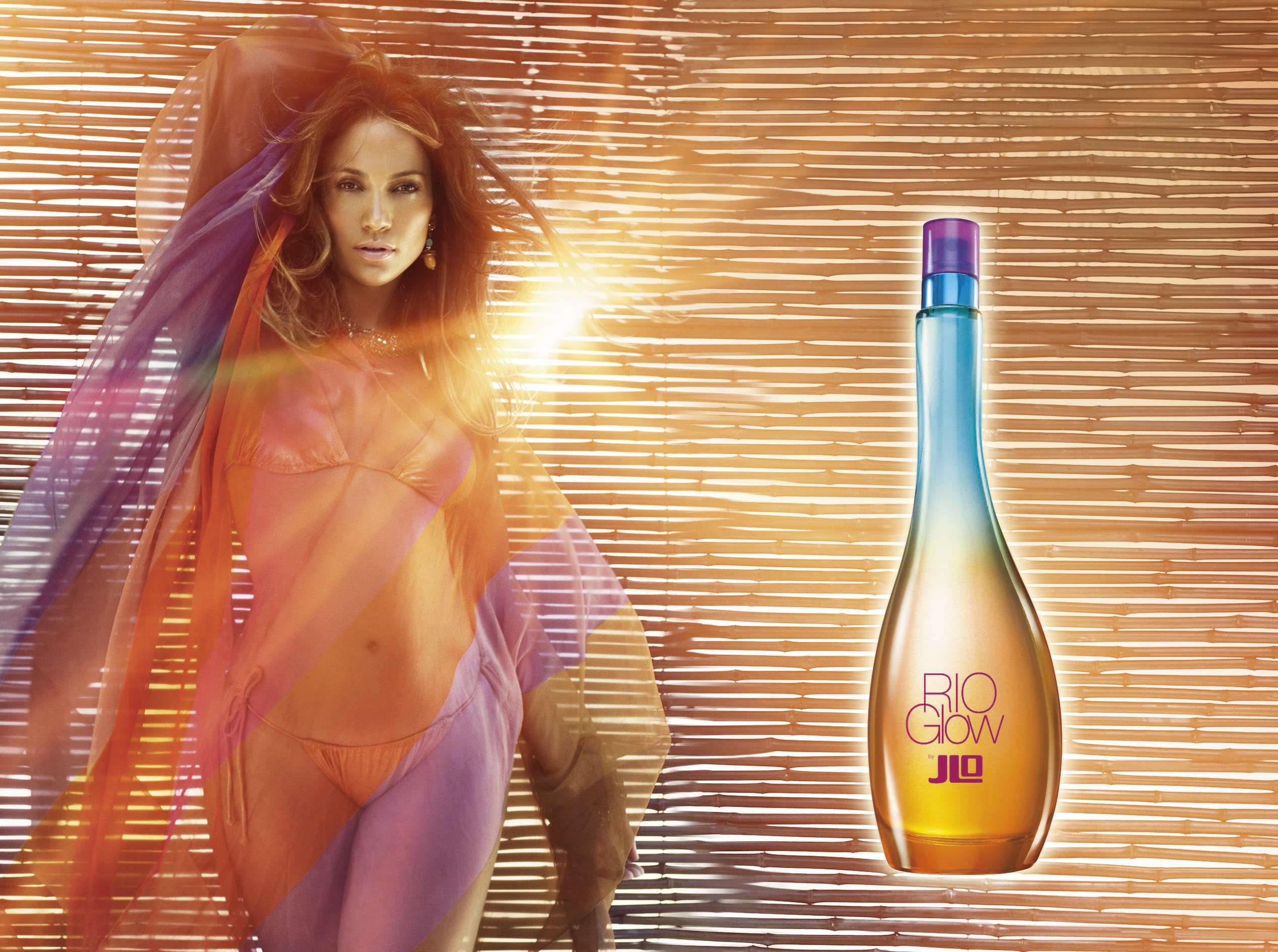 JLO Jennifer Lopez Rio Glow Banner.jpg