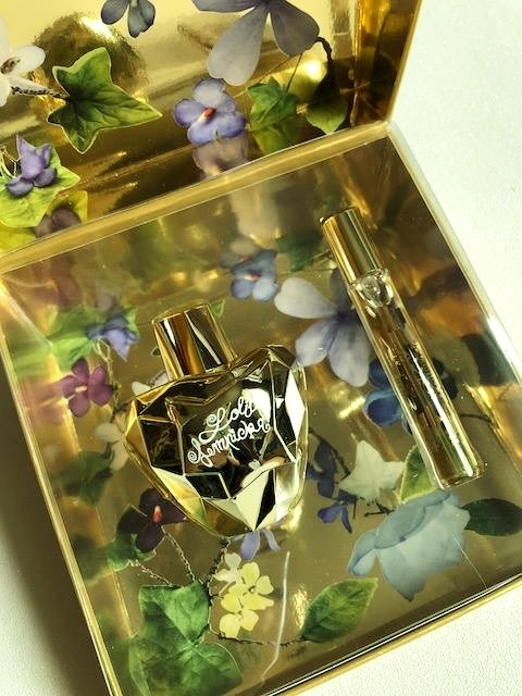 lolita-lempicka-elixir-sublime-25-1517563756