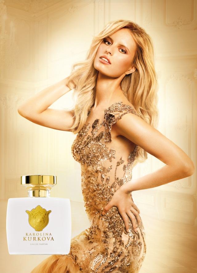 LR Karolina Kurkova Perfume Banner.jpg