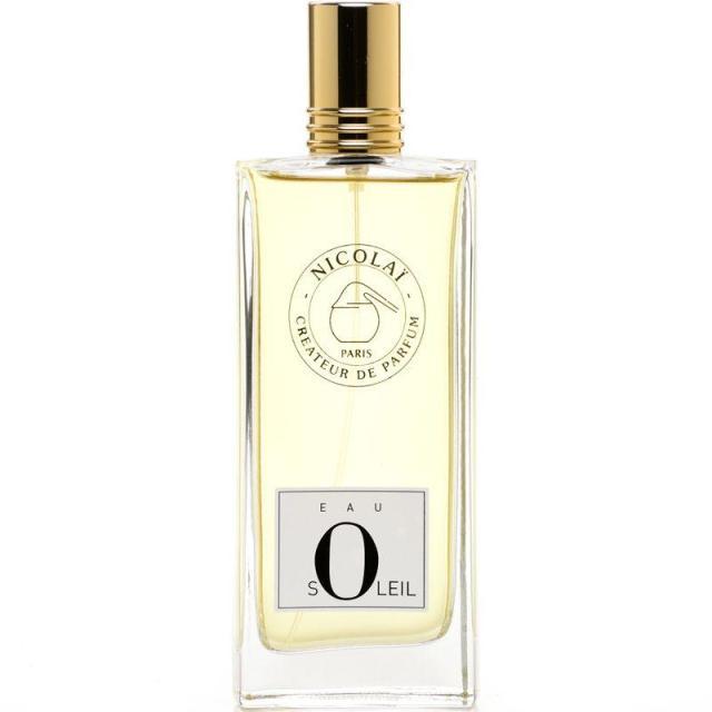 Parfums de Nicolaï Eau sOleil_1024x1024