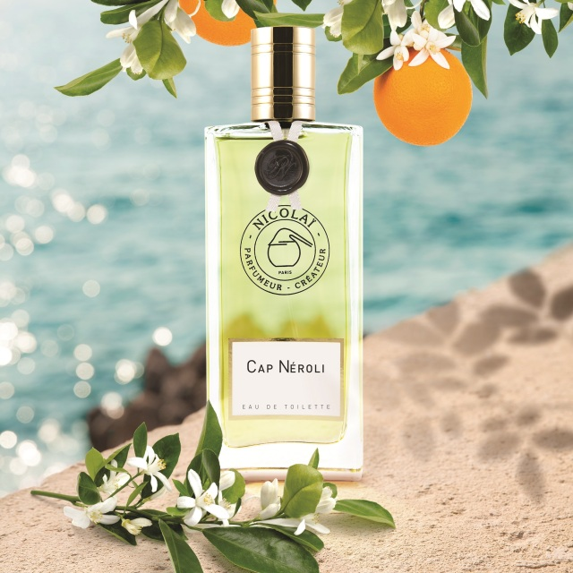 Parfums-de-Nicolai-Cap-Neroli.jpg