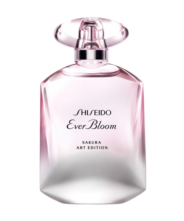 shiseido-ever-bloom-sakura-art-edition-flacon.jpg