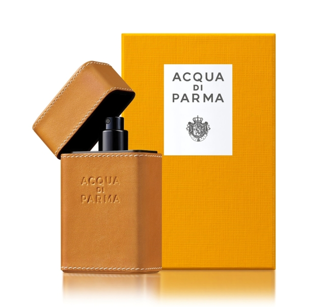 Acqua di Parma Colonia Pura-Travel-Spray-Pack-2