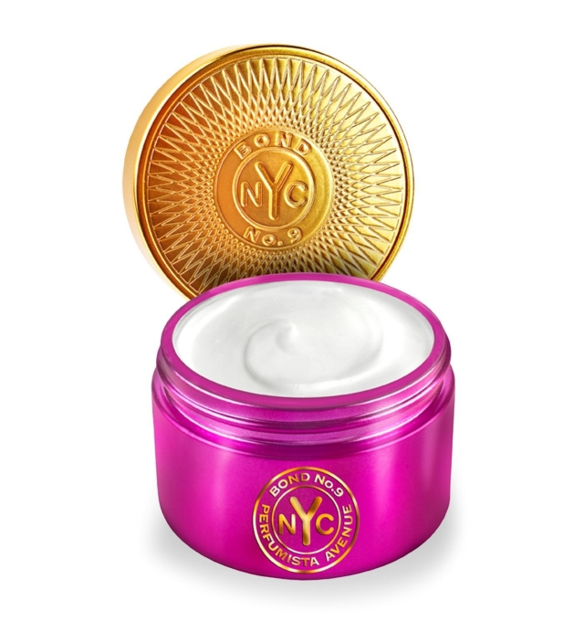 Bond No.9 Perfumista Avenue Boddy Silk
