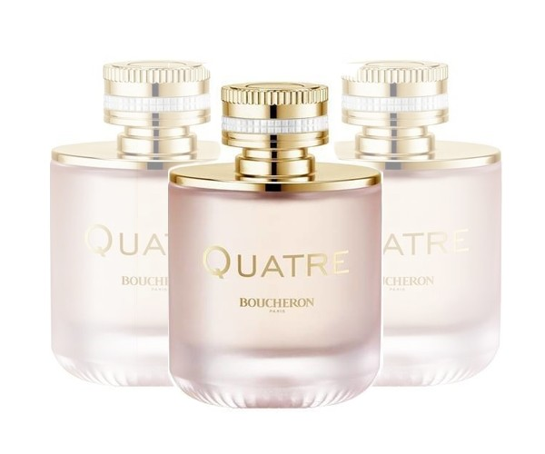 Boucheron-Quatre-En-Rose-perfume