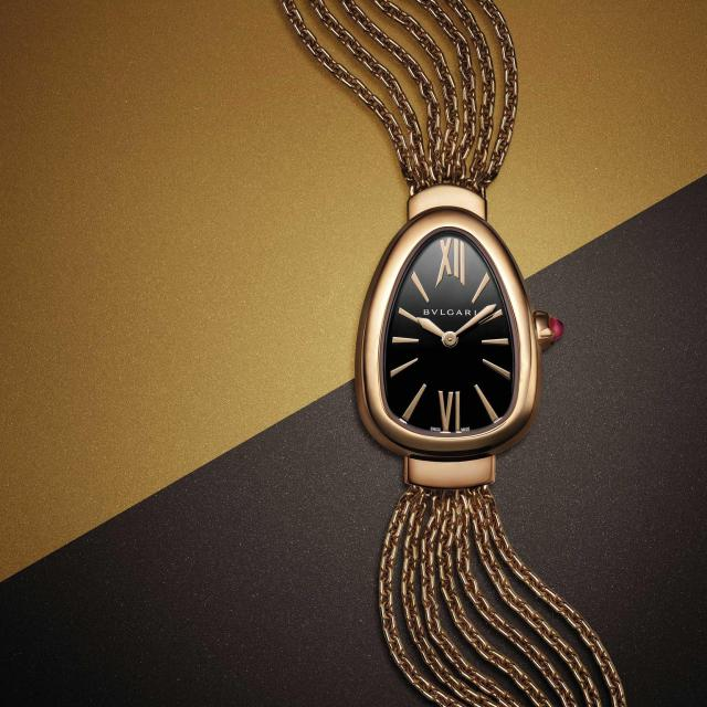 Bvlgari-Serpenti-Twist-04