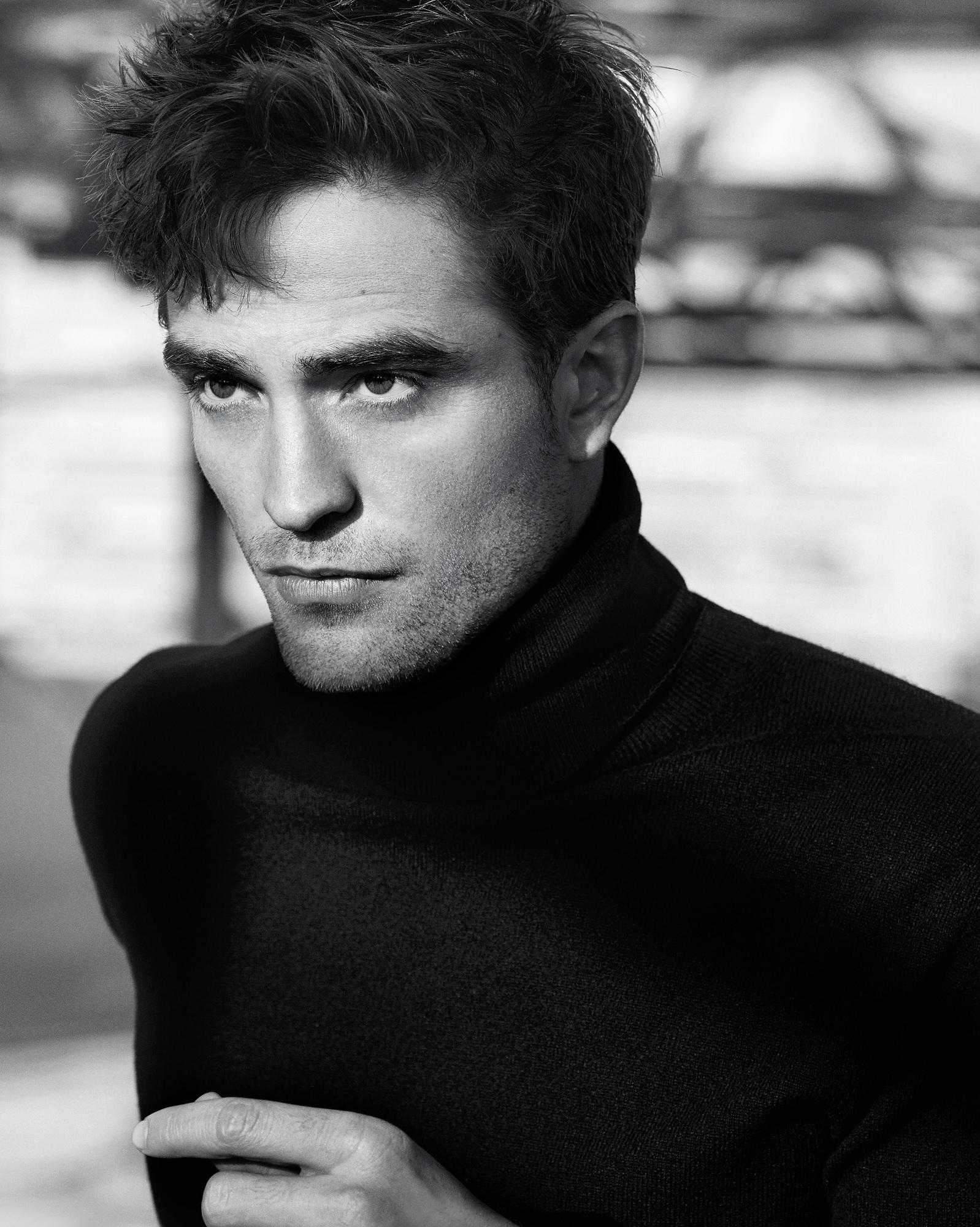 Christian Dior Homme Sport Very Cool Spray Robert Pattinson..jpg