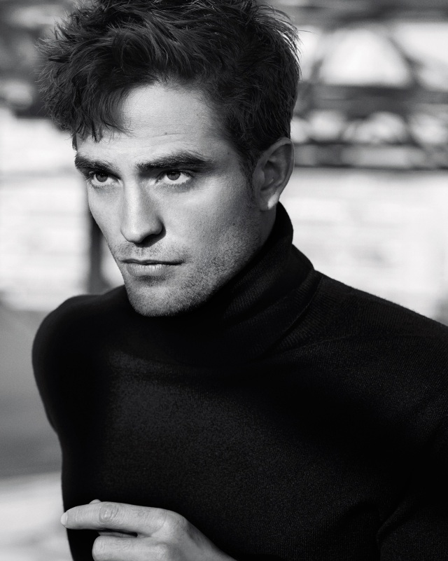 Christian Dior Homme Sport Very Cool Spray Robert Pattinson..jpg
